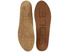 SOLE Casual Medium