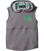 Under Armour Kids - Train to Game Sleeve Hoodie (Big Kids)