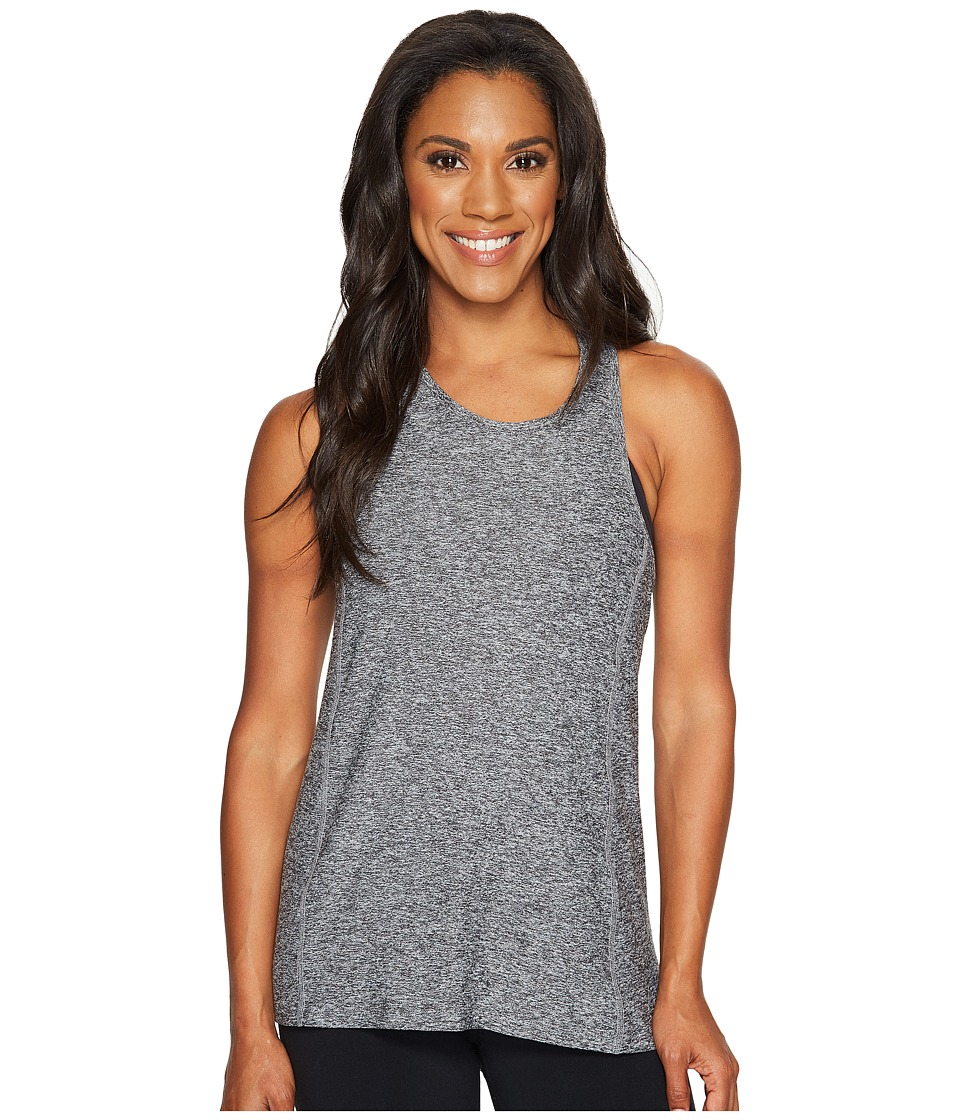 Beyond Yoga Beyond Yoga - Can't Hardly Lightweight Keyhole Tank Top