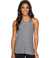 Beyond Yoga - Can't Hardly Lightweight Keyhole Tank Top