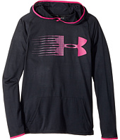 Under Armour Kids - Threadborne Hoodie (Big Kids)
