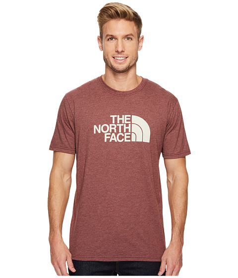 The North Face Short Sleeve Half Dome Tee
