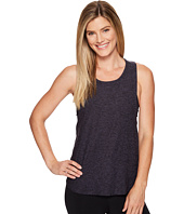 Beyond Yoga - Dim The Lightweight Looped Tank Top