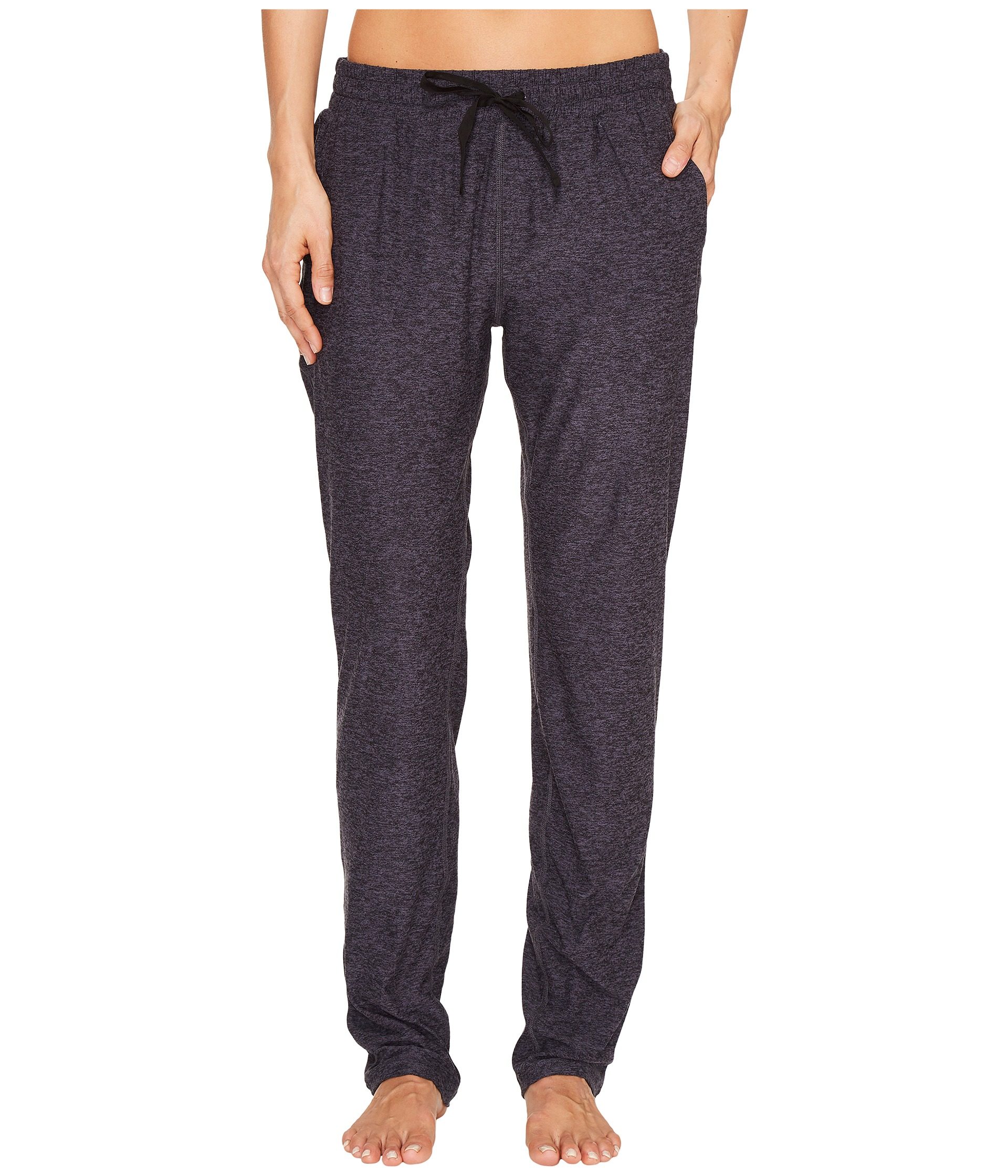 Beyond Yoga On The Run Jogger Pants At Zappos.com