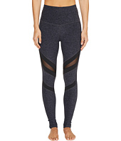 Beyond Yoga - Slant Get Enough High Waisted Leggings