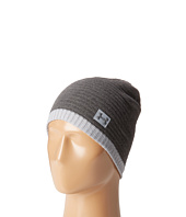 Under Armour - Jacquard Knit Beanie