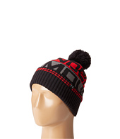 Under Armour - Retro Pom Beanie 2.0