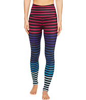 Beyond Yoga - Lux Print High Waist Leggings