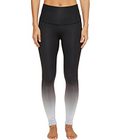 Beyond Yoga - High Waisted Leggings