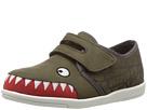 EMU Australia Kids Croc Sneaker (Toddler/Little Kid/Big Kid)