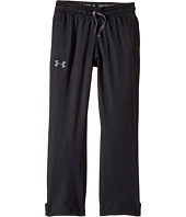 Under Armour Kids - Brawler Slim Pants (Big Kids)
