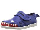 EMU Australia Kids Shark Fin Sneaker (Toddler/Little Kid/Big Kid)