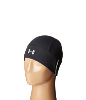 Under Armour - Coldgear Reactor Beanie