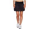 adidas London Line 13 Skirt