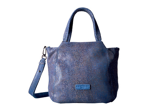 Liebeskind Masunga - Sea Blue