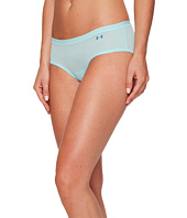 Under Armour - Pure Stretch Sheer Hipster