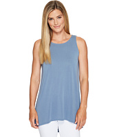 Vince Camuto - Sleeveless High-Low Hem Top