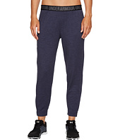 Under Armour - Featherweight Fleece Pants