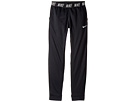 Nike Kids Dry Core Studio Training Pant (Little Kids/Big Kids)