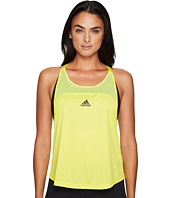 adidas - US Series Tank Top