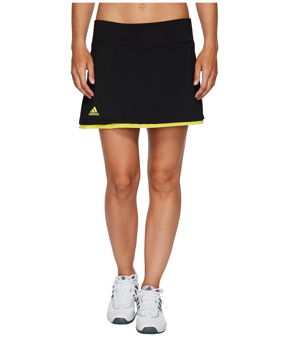 adidas - US Series Skirt