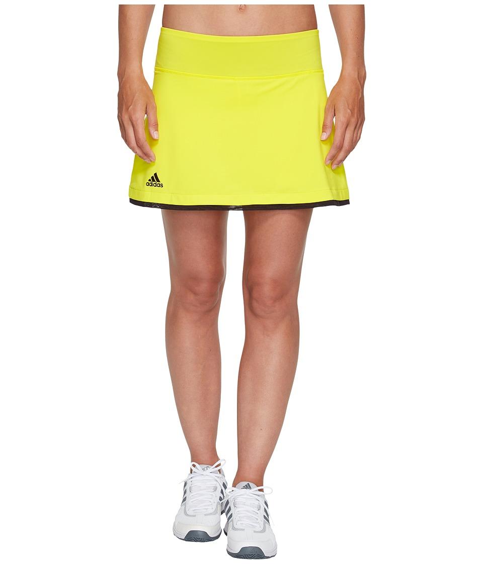 adidas - US Series Skirt