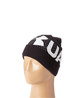 Under Armour - Favorite Beanie (Little Kids/Big Kids)