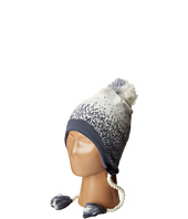 Under Armour - Tassel Beanie (Little Kids/Big Kids)