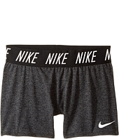 Nike Kids - Dry Short (Little Kids/Big Kids)