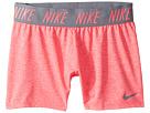 Nike Kids - Dry Short (Little Kids/Big Kids)