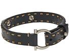 Salvatore Ferragamo - Gadgets Bracelet