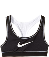 Nike Kids - Home and Away Reversible Medium Support Sports Bra (Little Kids/Big Kids)