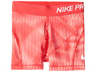 Nike Kids Pro Print Boyshort (Little Kids/Big Kids)