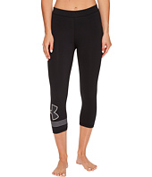 Under Armour - Favorite Capri Graphic