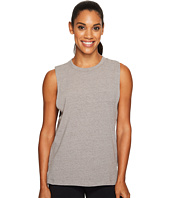 Under Armour - Muscle Tank Top