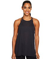 Under Armour - Threadborne Fashion Tank Top