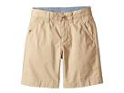 Lacoste Kids - Classic Gab Bermuda Shorts (Little Kids/Big Kids)
