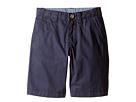 Classic Gab Bermuda Shorts (Little Kids/Big Kids)