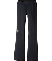 Under Armour Kids - Finale Studio Pants (Big Kids)