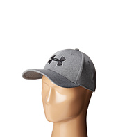 Under Armour - Heather Blitzing Cap