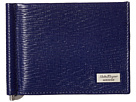 Salvatore Ferragamo - New Revival Card Wallet - 669971