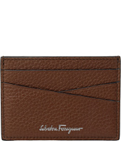 Salvatore Ferragamo - Firenze Card Case - 660830