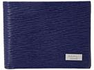 Salvatore Ferragamo - New Revival Wallet (669963)
