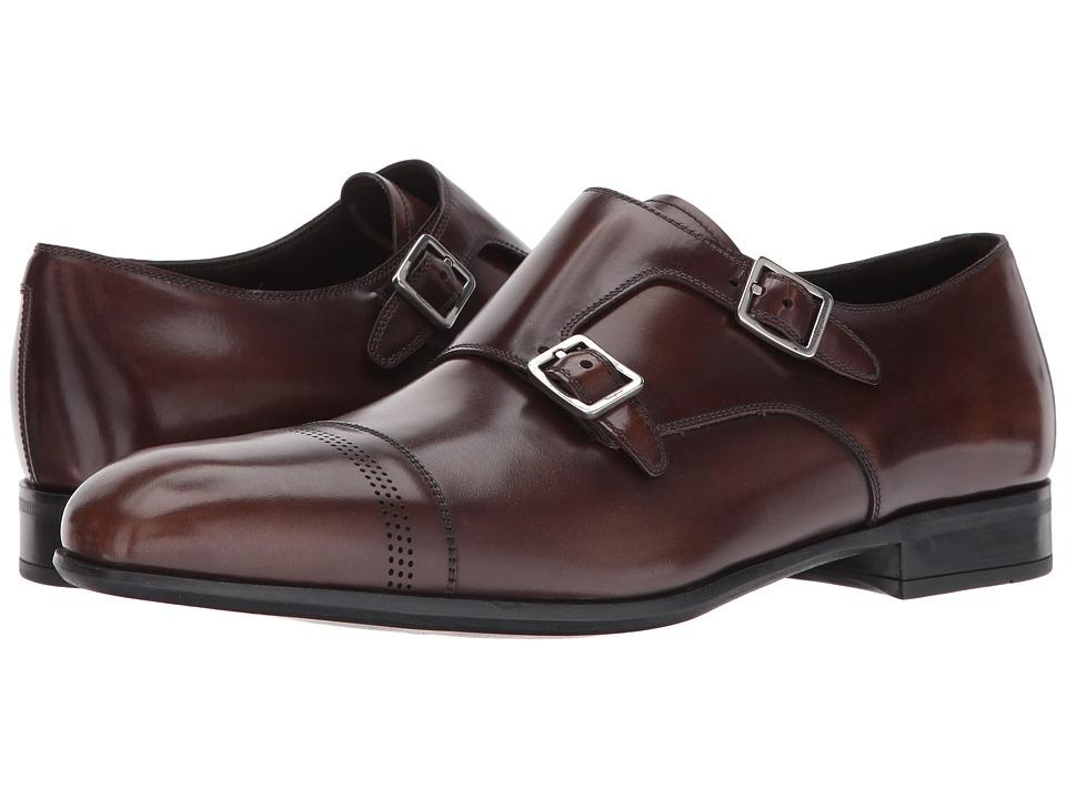 salvatore ferragamo sale men 39 s shoes. Black Bedroom Furniture Sets. Home Design Ideas