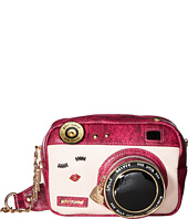 Betsey Johnson - Close Up Crossbody