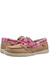 Sperry Kids - Shoresider 3-Eye (Little Kid/Big Kid)