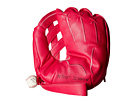 I Glove You Man Wristlet