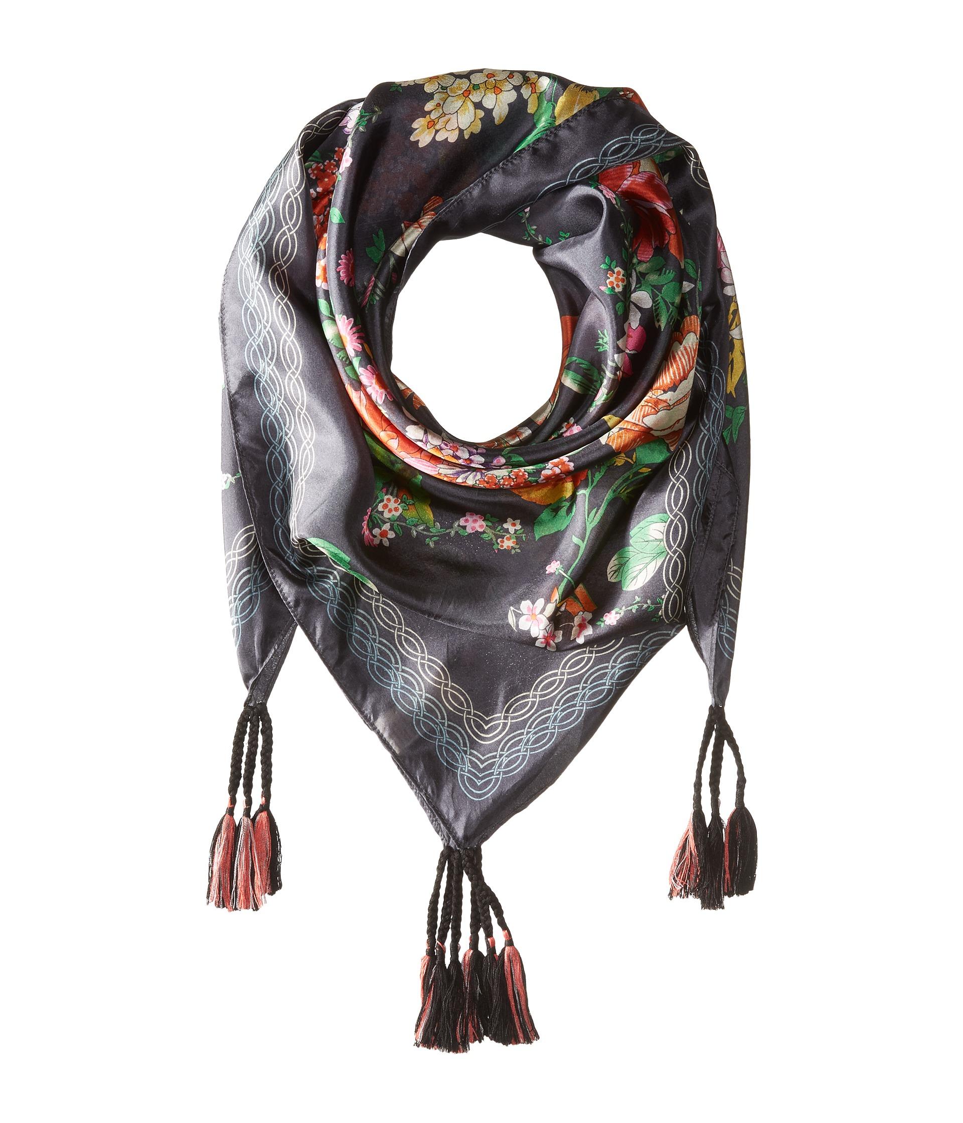 johnny was camilla scarf multi zappos free shipping