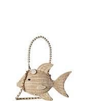 Betsey Johnson - Gone Fishin Crossbody