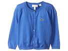 Lacoste Kids - Cardigan Sweater (Little Kids/Big Kids)
